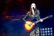 Georgian National Final for Eurovision 2017