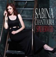 Spiderweb_albumcover
