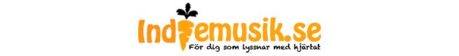indiemusik.se_