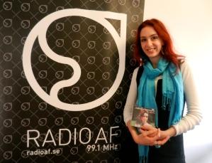 Radio AF