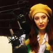 Radio Sputniq Georgia, 2014