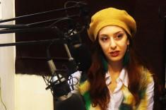 Radio Sputniq Georgia