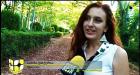 Music Box TV Georgia, 24/7-14 https://www.youtube.com/watch?v=wID99bw1pD0