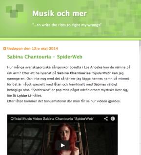 musikochmer
