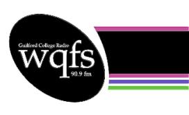 WQFS_RADIO