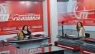 Obiektivi TV Georgia, 8/8-16 https://www.youtube.com/watch?v=H4UKAUlRXYQ