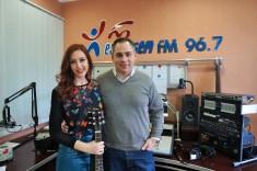 Radio Ardaridardo