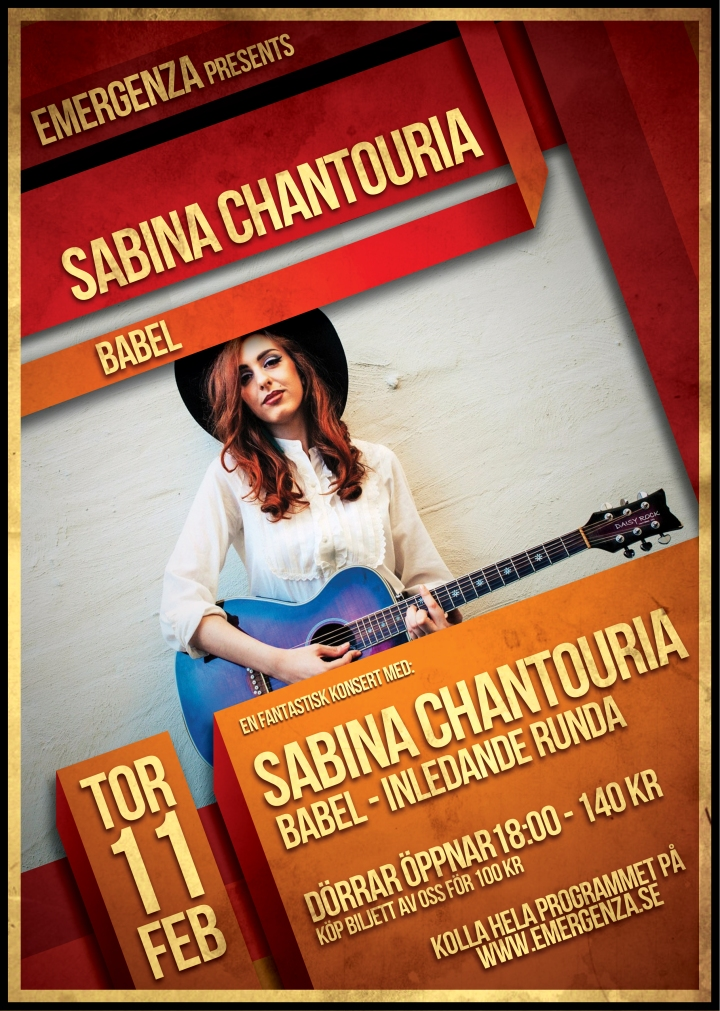 Flyer_SabinaChantouria.jpg
