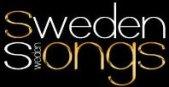 7afd979e8d-Sweden Songs logo