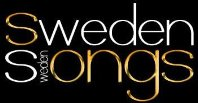 7afd979e8d-Sweden Songs logo