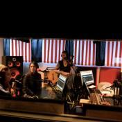 Radio 92, 17/5-16