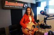 Radio Active, 2016