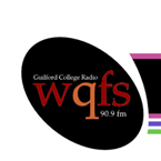 Cry For Me on Radio WQFS.FM (USA)