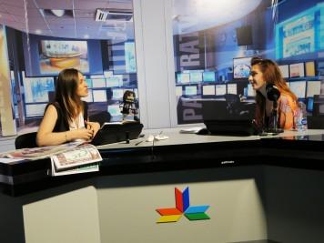 Radio Palitra, 4/7-16 https://www.facebook.com/radio.palitra/videos/10154272869497068/?__mref=message