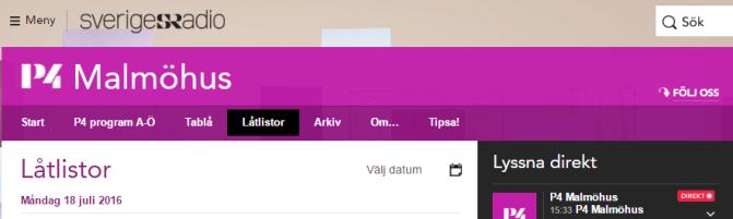Skärmbild (245).png