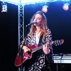 Malmö Live 2016