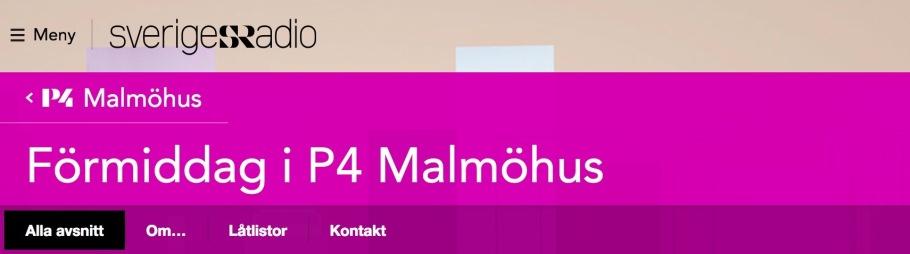 thumbnail_namnlo%cc%88st