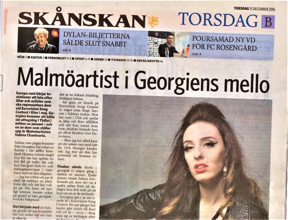 www.skånska dagbladet.se