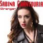 stranger-omslag-utan-eurologga1