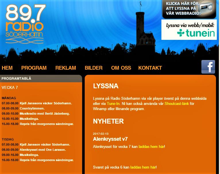 Skärmbild (11).png