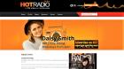 Hot Radio UK 102.8 FM https://sabinachantouria.com/?s=hot+radio