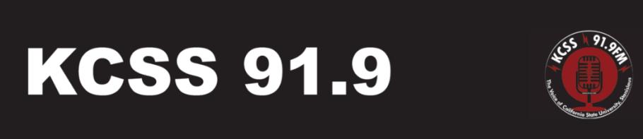 Skärmbild (58)