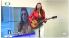 TV Iberia – დღის შოუ 3-დან 5-მდე https://www.youtube.com/watch?v=E4319gKyLV8