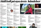 Håll koll på årets händelser, Hallå Lund https://sabinachantouria.com/2018/01/17/hall-koll-pa-nya-arets-handelser-halla-lund/