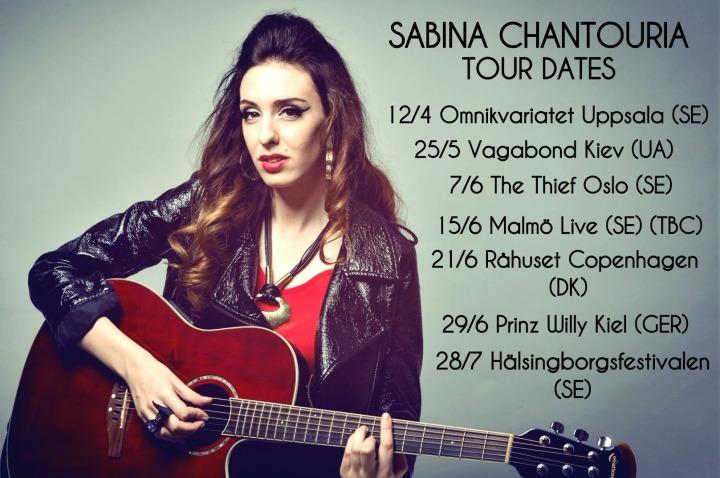 Sabina_Chantouria_Photo_Mehdi_Amiri (18)