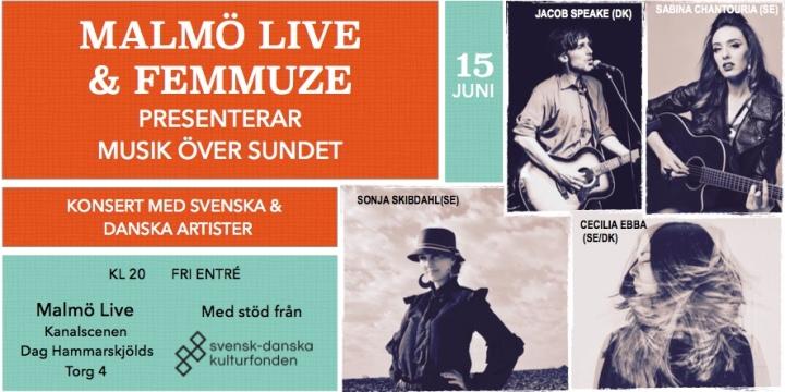 Malmö_Live_FB_Affish.jpeg