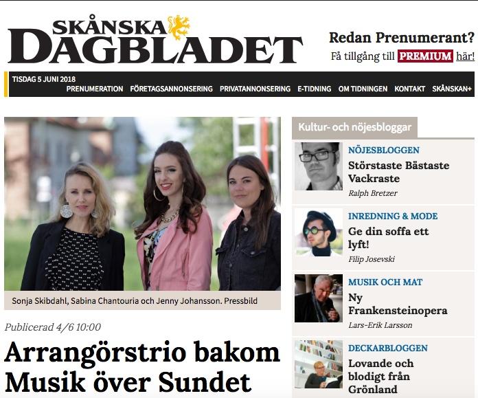 skd_intervju_musiköversundet