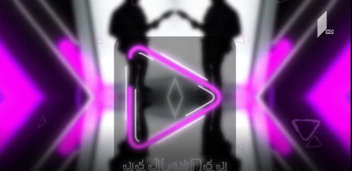 aklll (1)