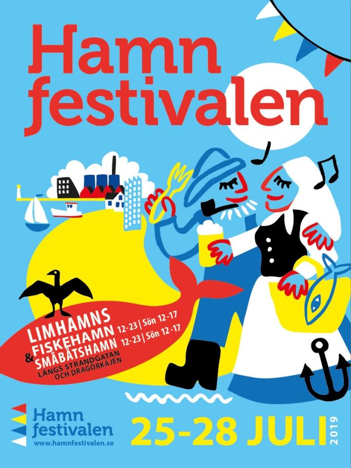 Hamnfestivalen_2019_A3.jpg