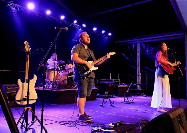 Malmö Festival 2019 Sabina 349 foto Senad Honic 2