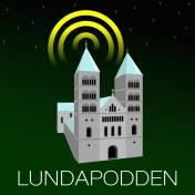 Vem har Eurovision i sitt CV, eget skivbolag och är världskändis i Georgien? Sabina Chantouria in Lundapodden, 8/11-2019 https://podcasts.nu/avsnitt/lundapodden/sabina-chantouria