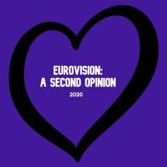 Sabina Chantouria juror in Eurovision: A Second Opinion https://www.facebook.com/EurovisionSecondOpinion/