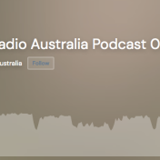 Fire and Flame on Banks Radio Australia Podcast 6/6-2020 https://www.mixcloud.com/BanksRadioAU/banks-radio-australia-podcast-06-june-2020/